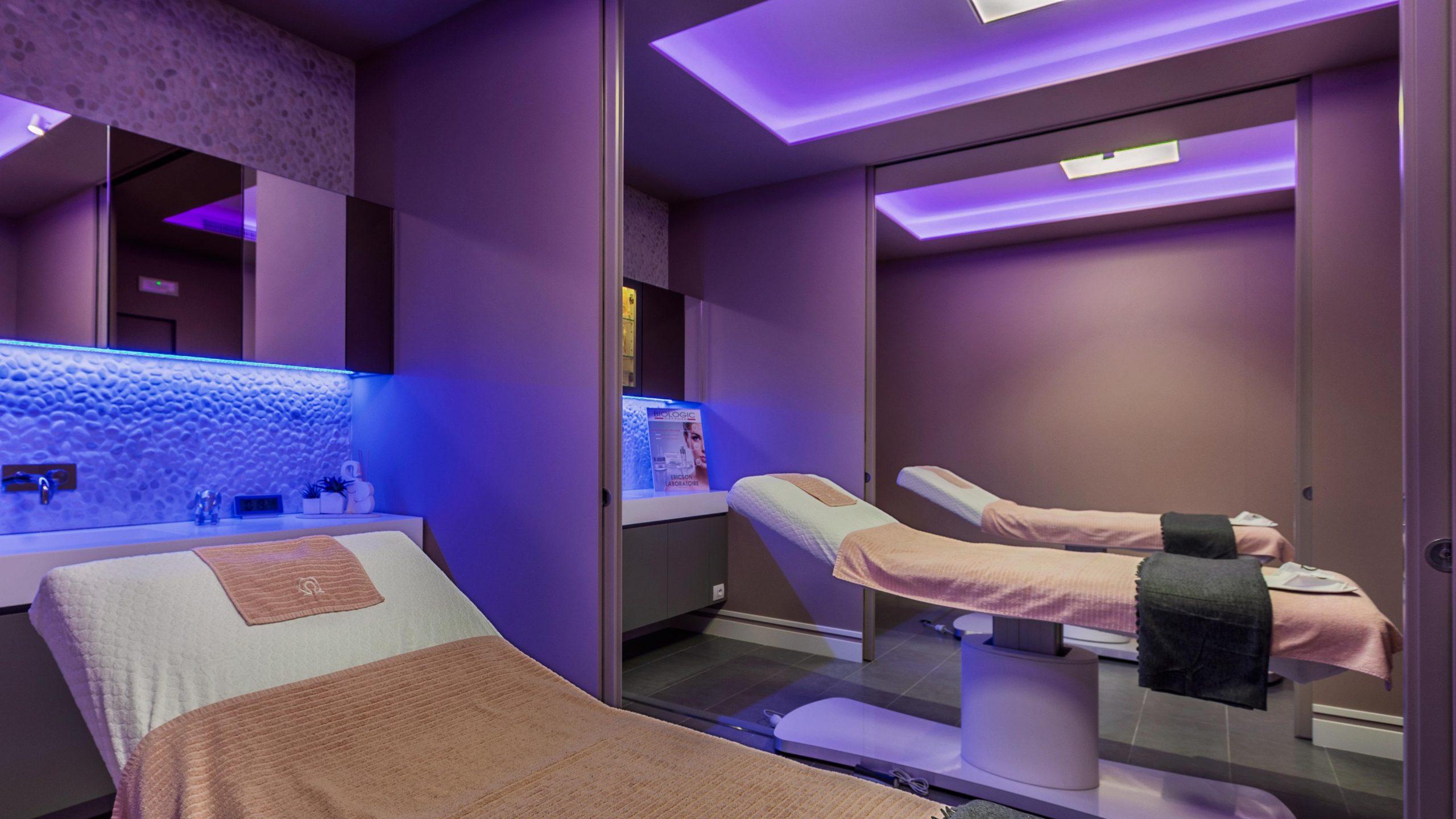 centro massaggi barletta