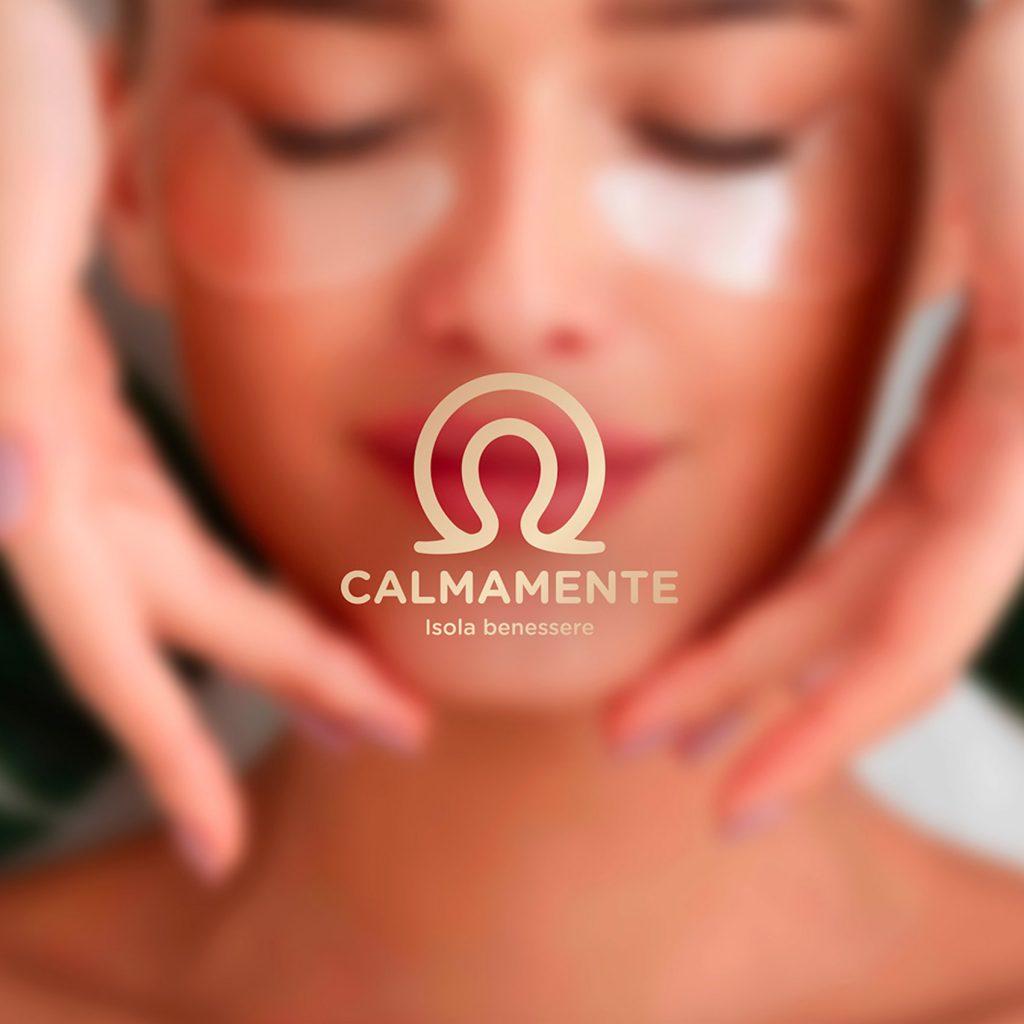massaggi viso barletta